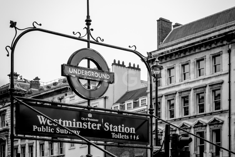 Web_Ciudades_Londres_008.jpg