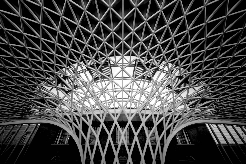 Web_Ciudades_Londres_010.jpg