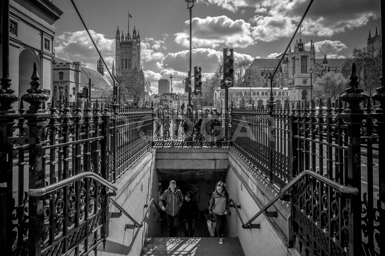 Web_Ciudades_Londres_013.jpg