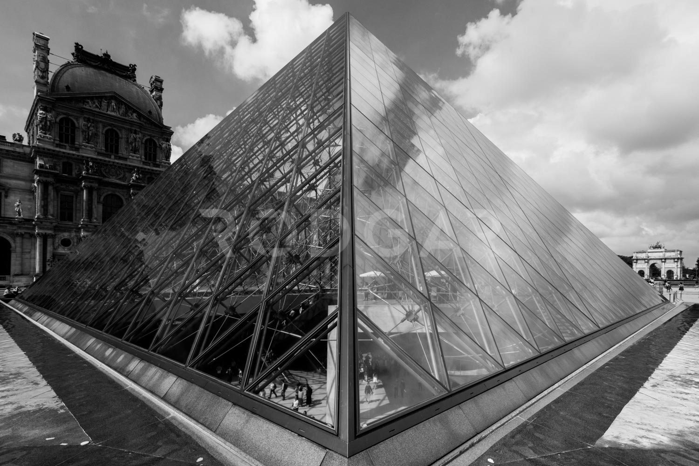 Web_Ciudades_Paris_007.jpg
