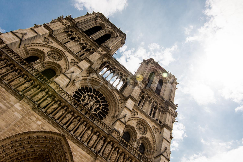 Web_Ciudades_Paris_014.jpg