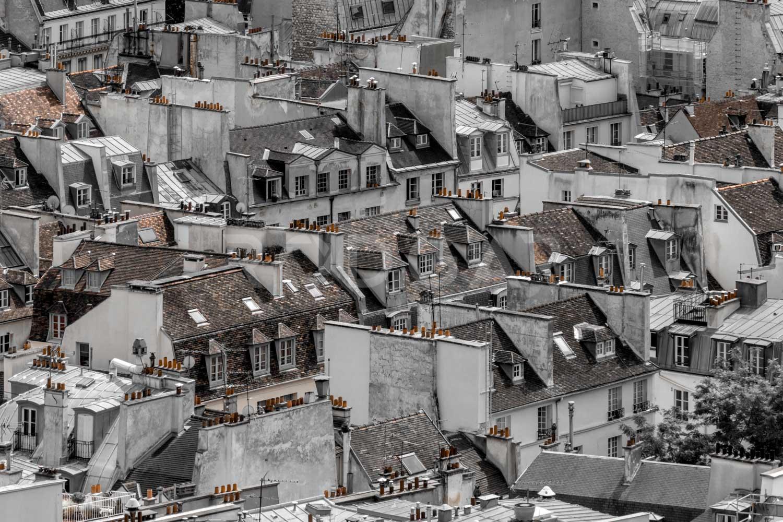 Web_Ciudades_Paris_015.jpg