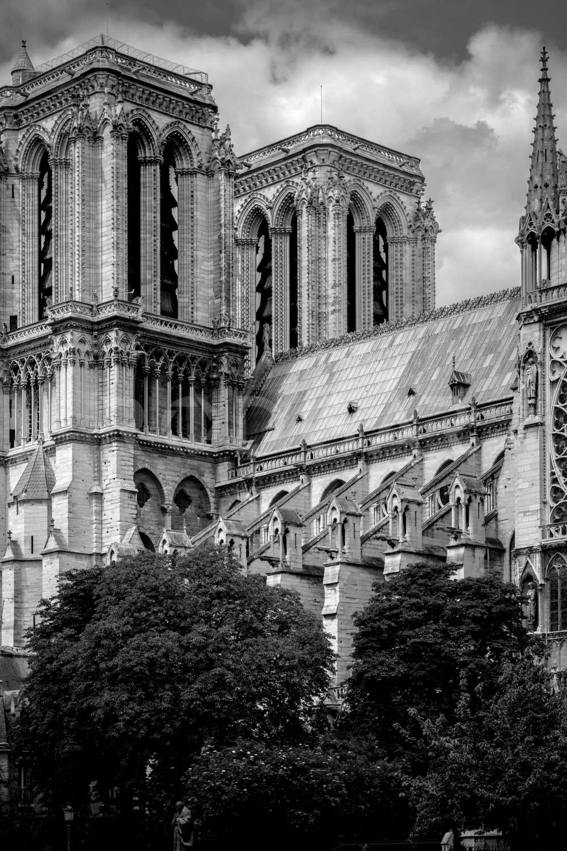 Web_Ciudades_Paris_018.jpg