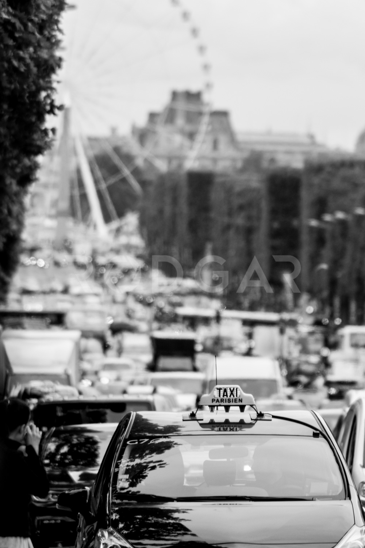 Web_Ciudades_Paris_028.jpg