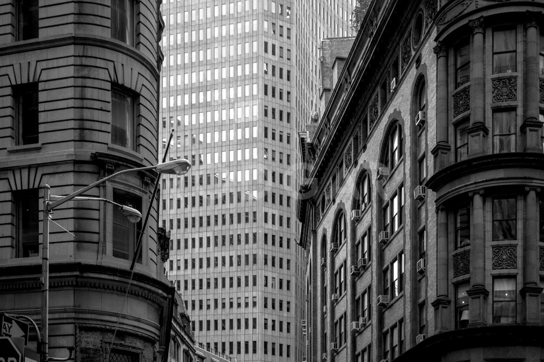 Web_Ciudades_NYC_008.jpg