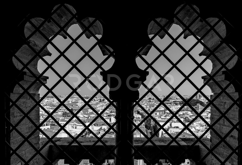 Web_Ciudades_Sevilla_002.jpg
