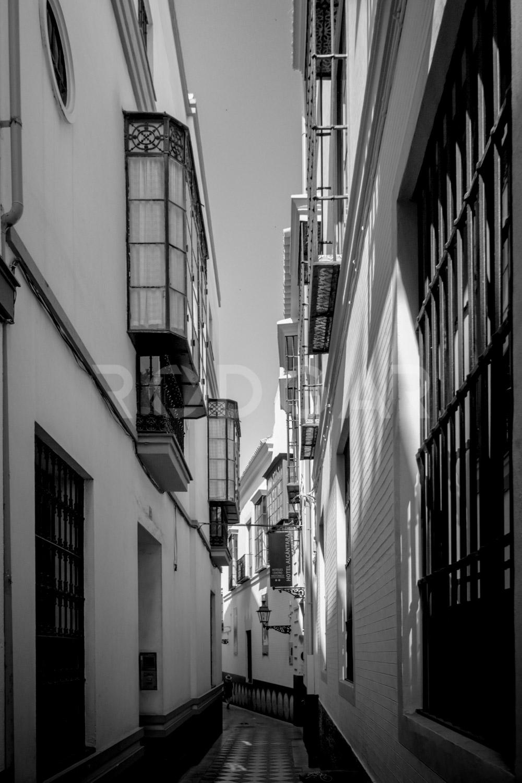 Web_Ciudades_Sevilla_004.jpg