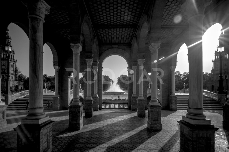 Web_Ciudades_Sevilla_007.jpg