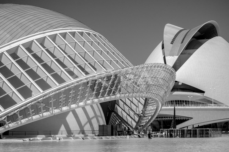 Web_Ciudades_Valencia_003.jpg
