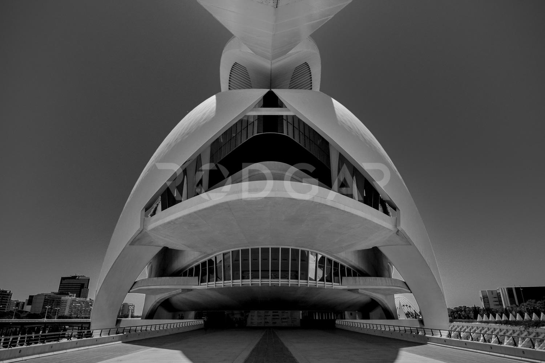 Web_Ciudades_Valencia_006.jpg