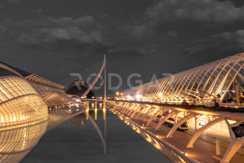 Web_Ciudades_Valencia_019.jpg