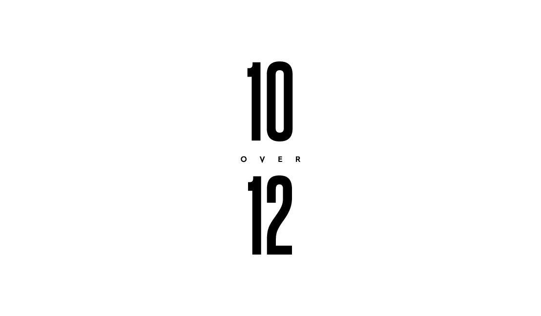 10over12_logo.jpg