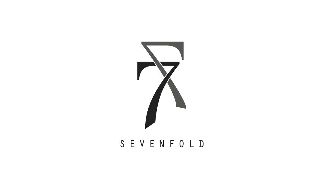 sevenfold_logo.jpg