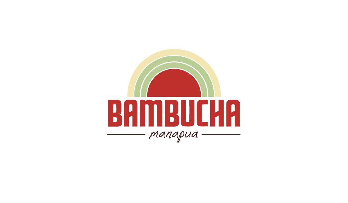 bambucha_logo.jpg