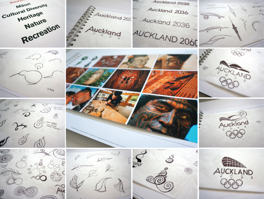 auckland_process.jpg