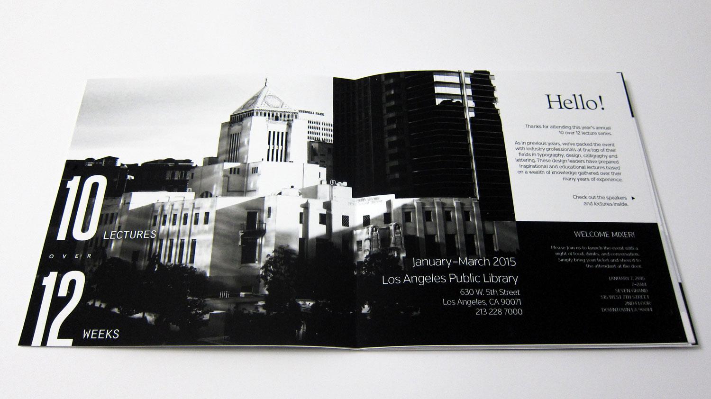inside-cover2.jpg