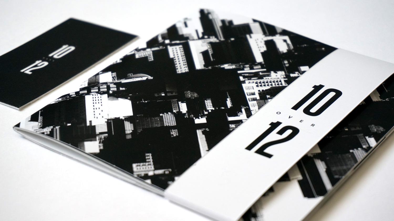 cover_new.jpg