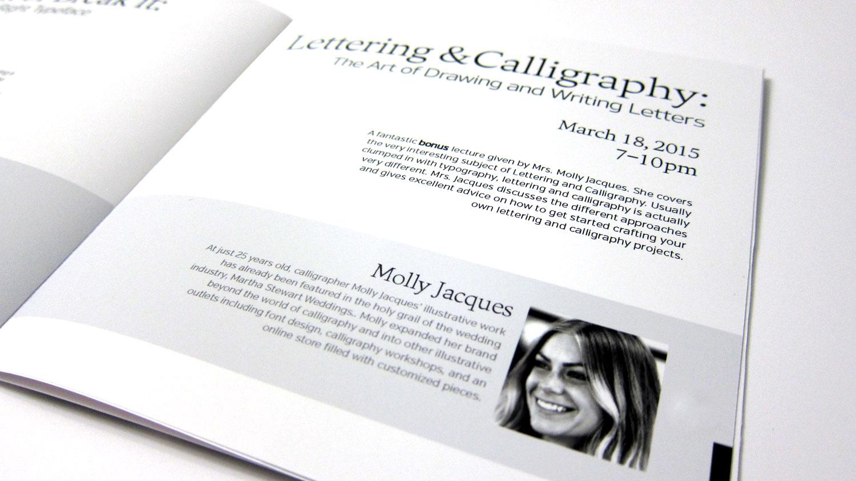 inside-page2.jpg