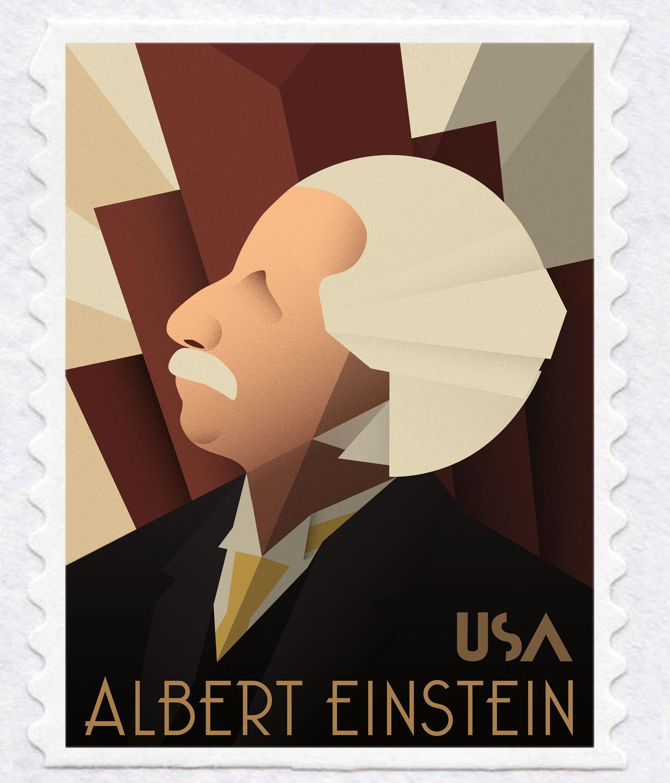 Einstein_single.jpg