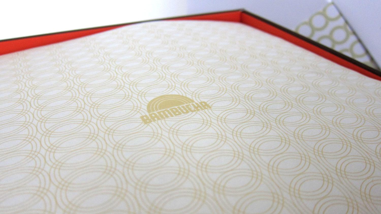 Bambucha-Open-Tissues.jpg