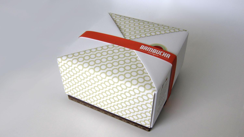 Bambucha-Whole-Box-v2.jpg