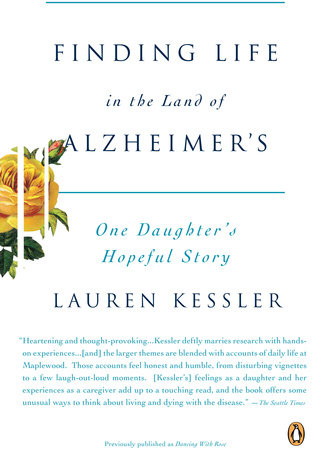 finding life in the land of alzheimers.jpeg
