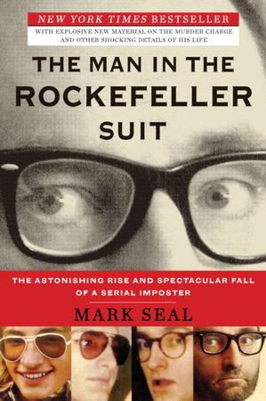 Man in the Rockefeller Suit.jpeg