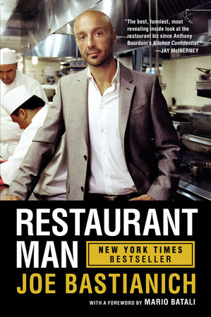 Restaurant Man.jpeg