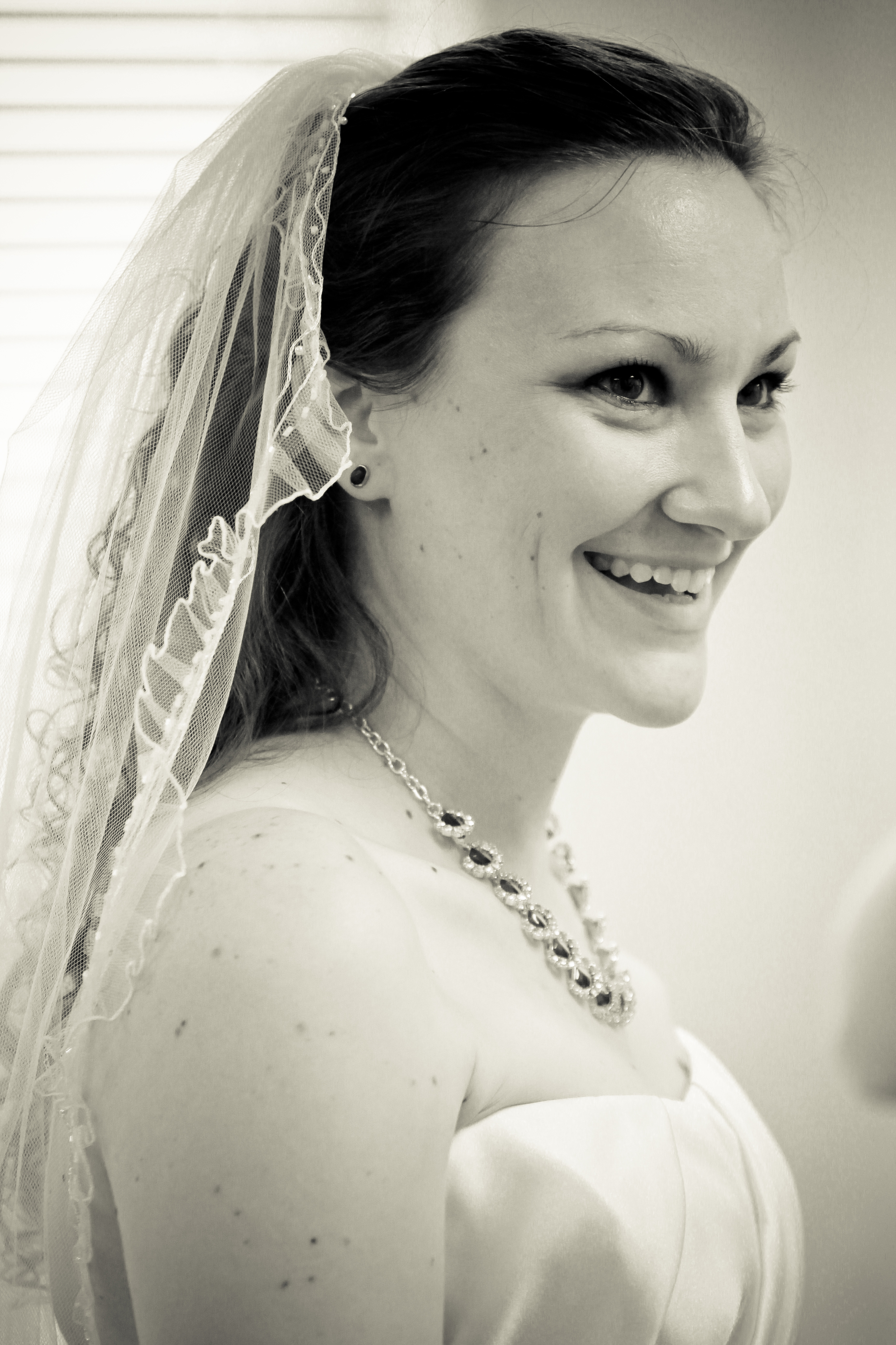 Rhode_Wedding-52.jpg