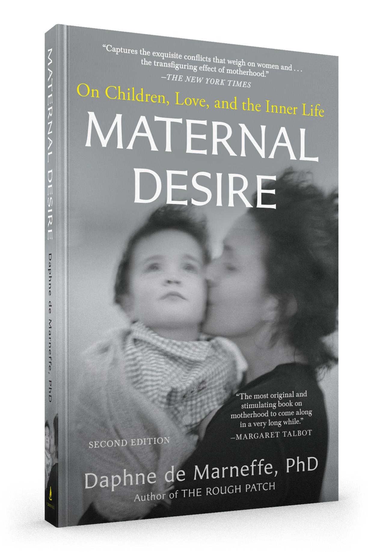 MaternalDesire_NewBookshot.jpg