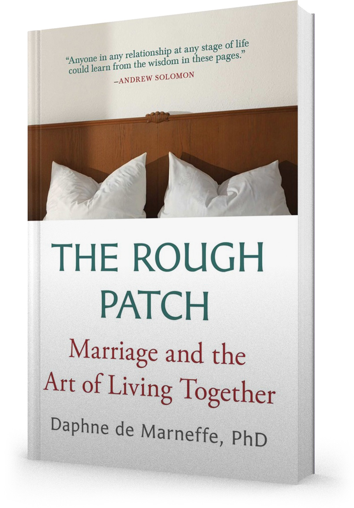 RoughPatch_NewBookshot.jpg
