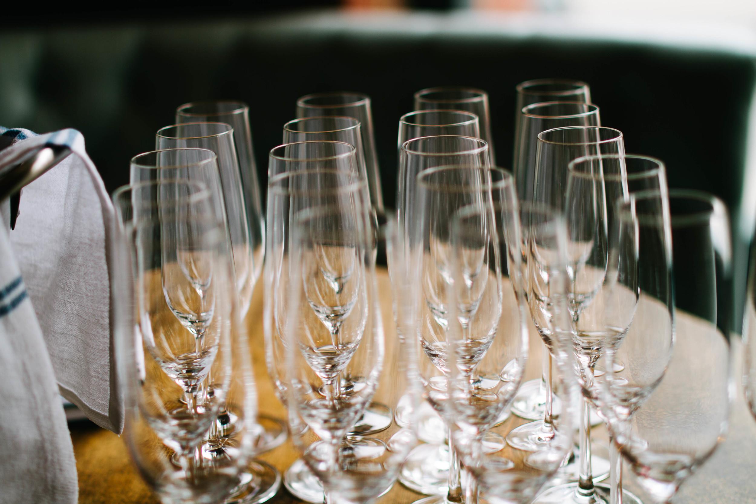 Bonin Wedding - Madeleine Bonin Photography-5428.jpg