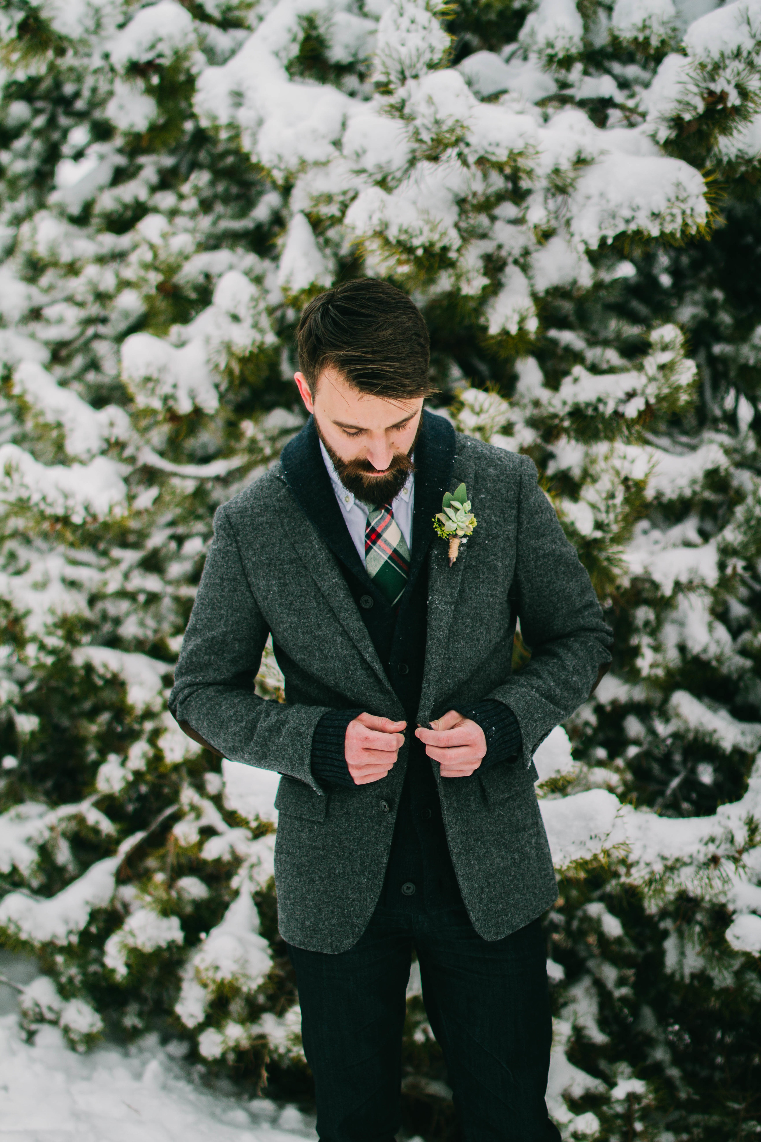 Bonin Wedding - Madeleine Bonin Photography-5683.jpg
