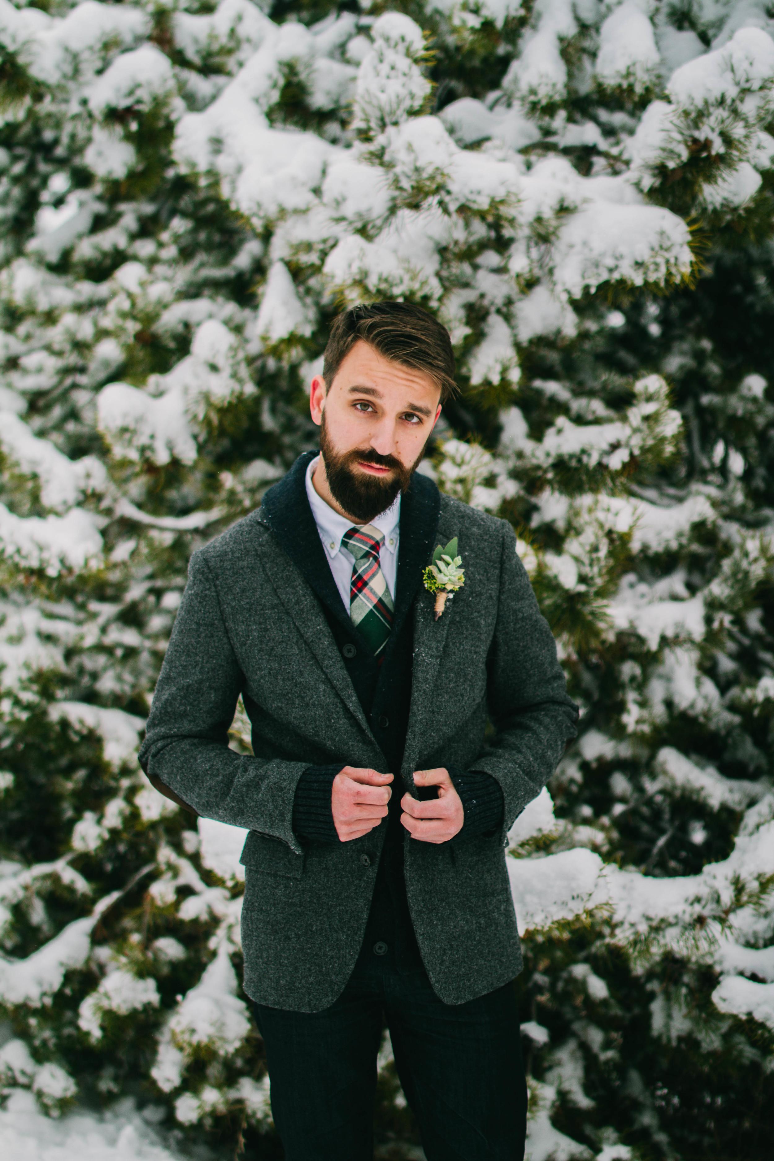 Bonin Wedding - Madeleine Bonin Photography-5684.jpg