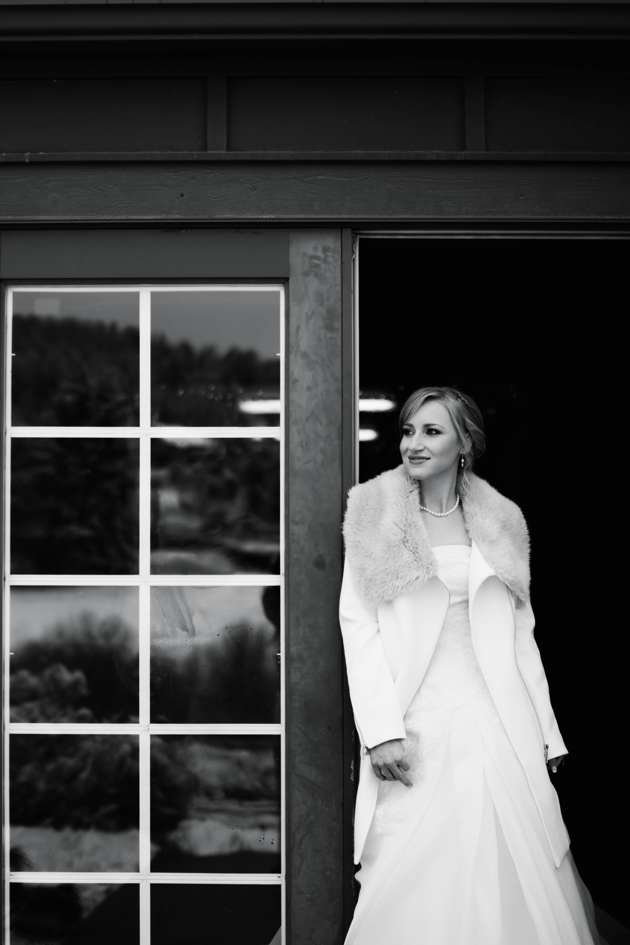 Bonin Wedding - Madeleine Bonin Photography-5705.jpg