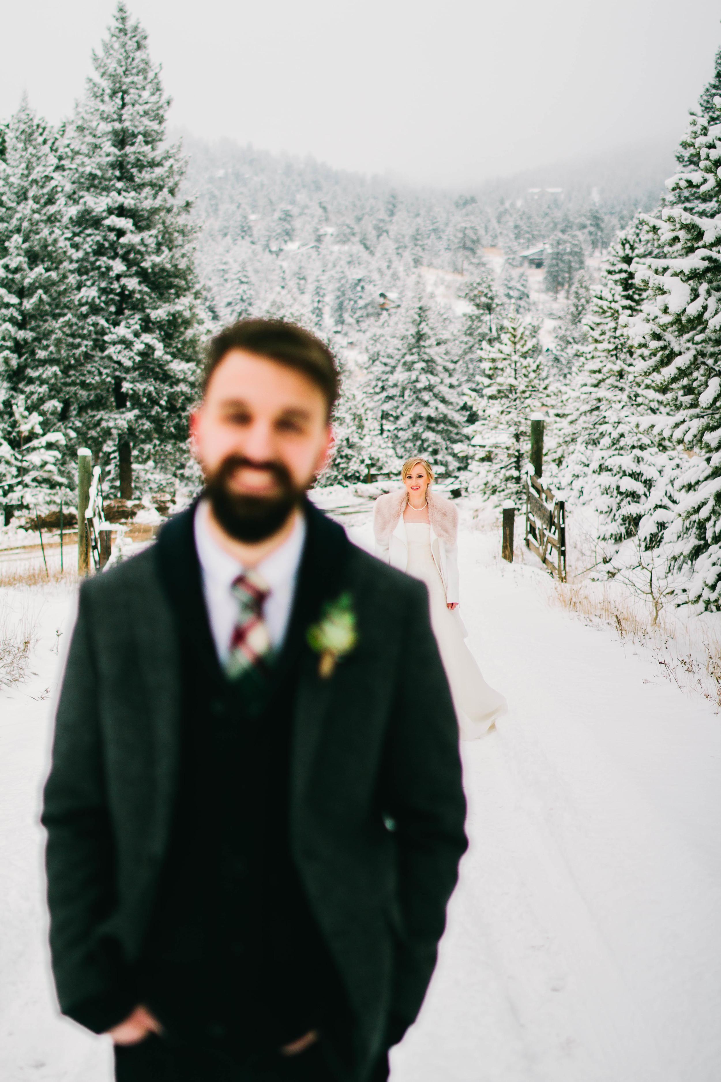 Bonin Wedding - Madeleine Bonin Photography-5713.jpg