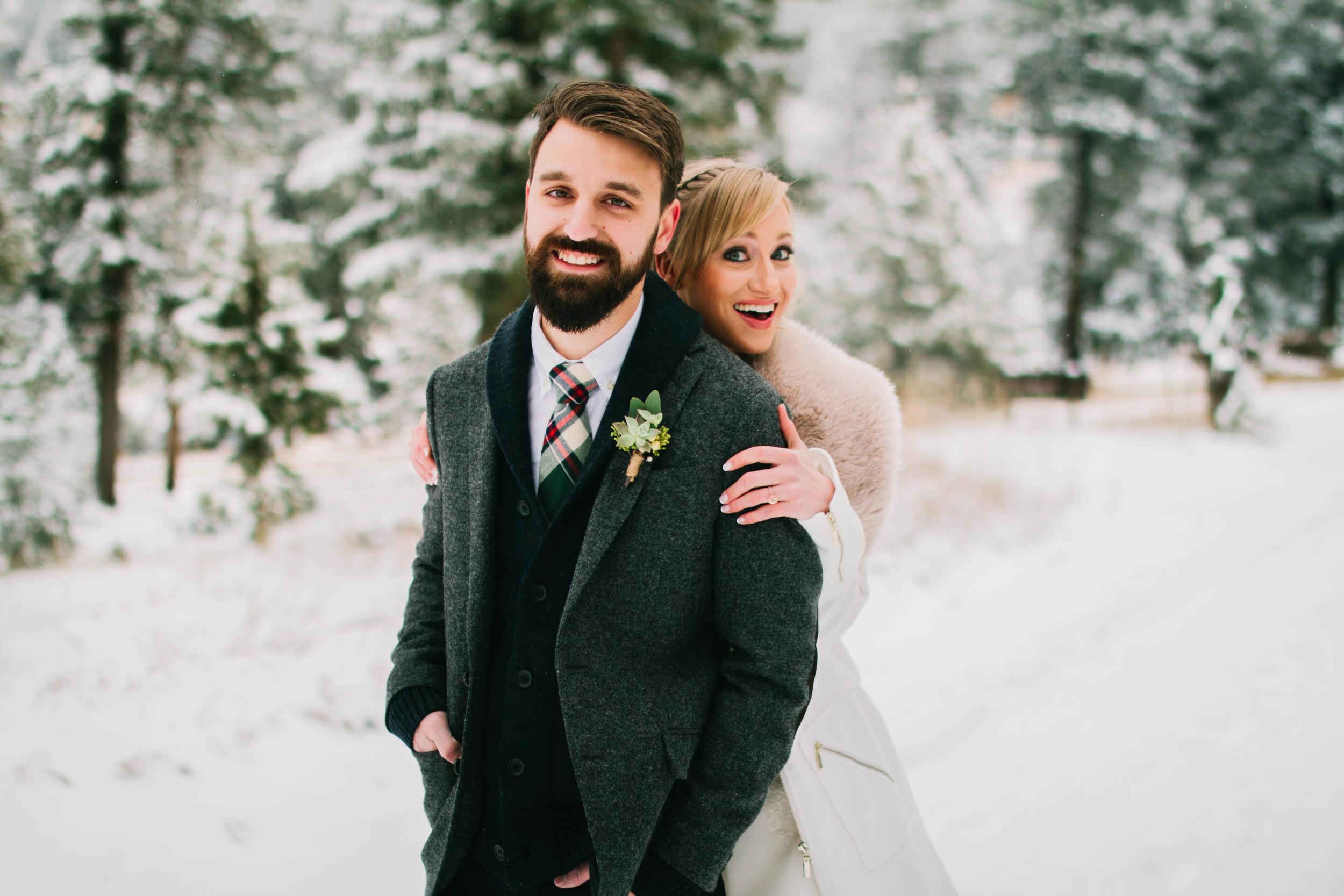 Bonin Wedding - Madeleine Bonin Photography-5718.jpg