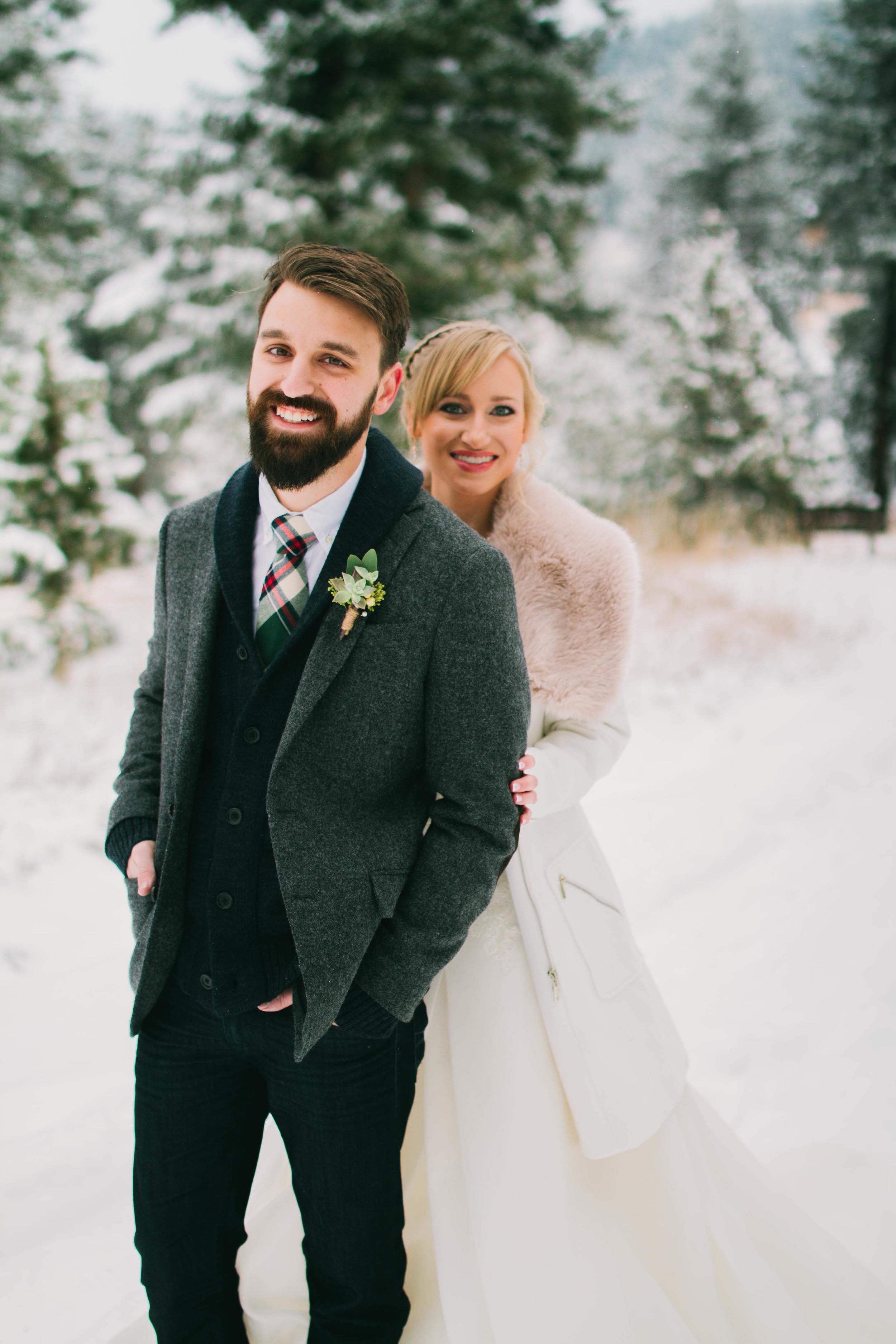 Bonin Wedding - Madeleine Bonin Photography-5720.jpg