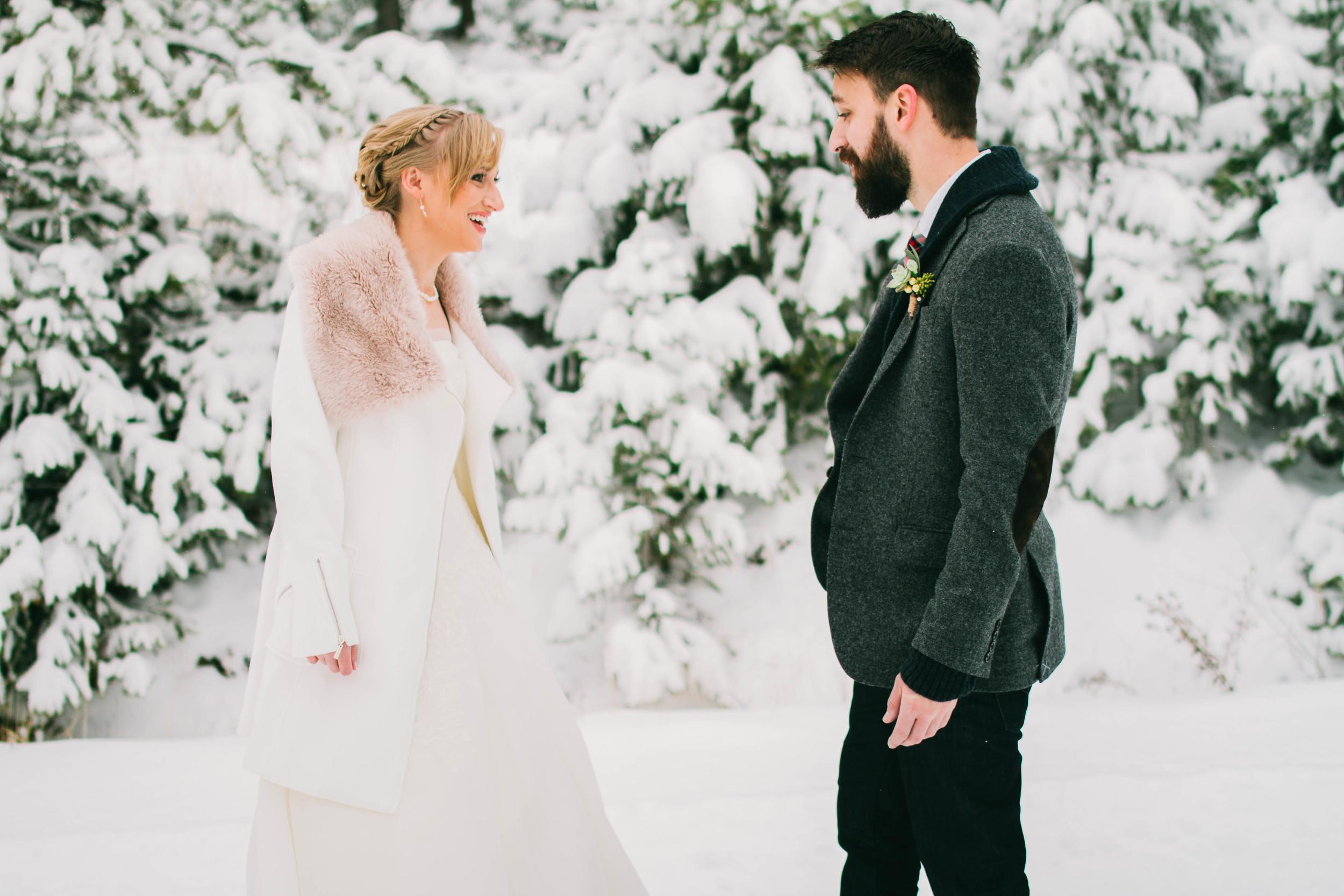Bonin Wedding - Madeleine Bonin Photography-5722.jpg