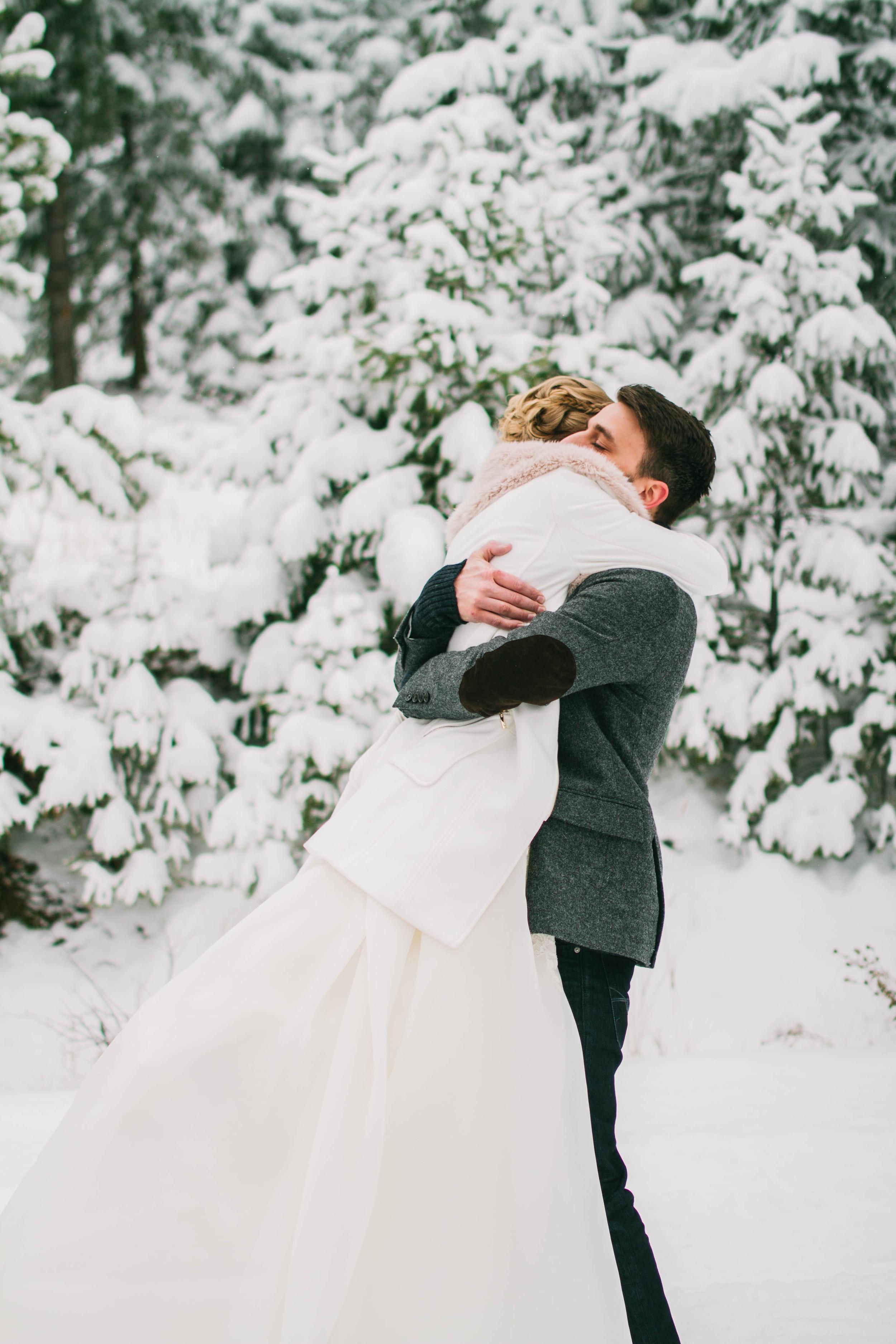 Bonin Wedding - Madeleine Bonin Photography-5724.jpg