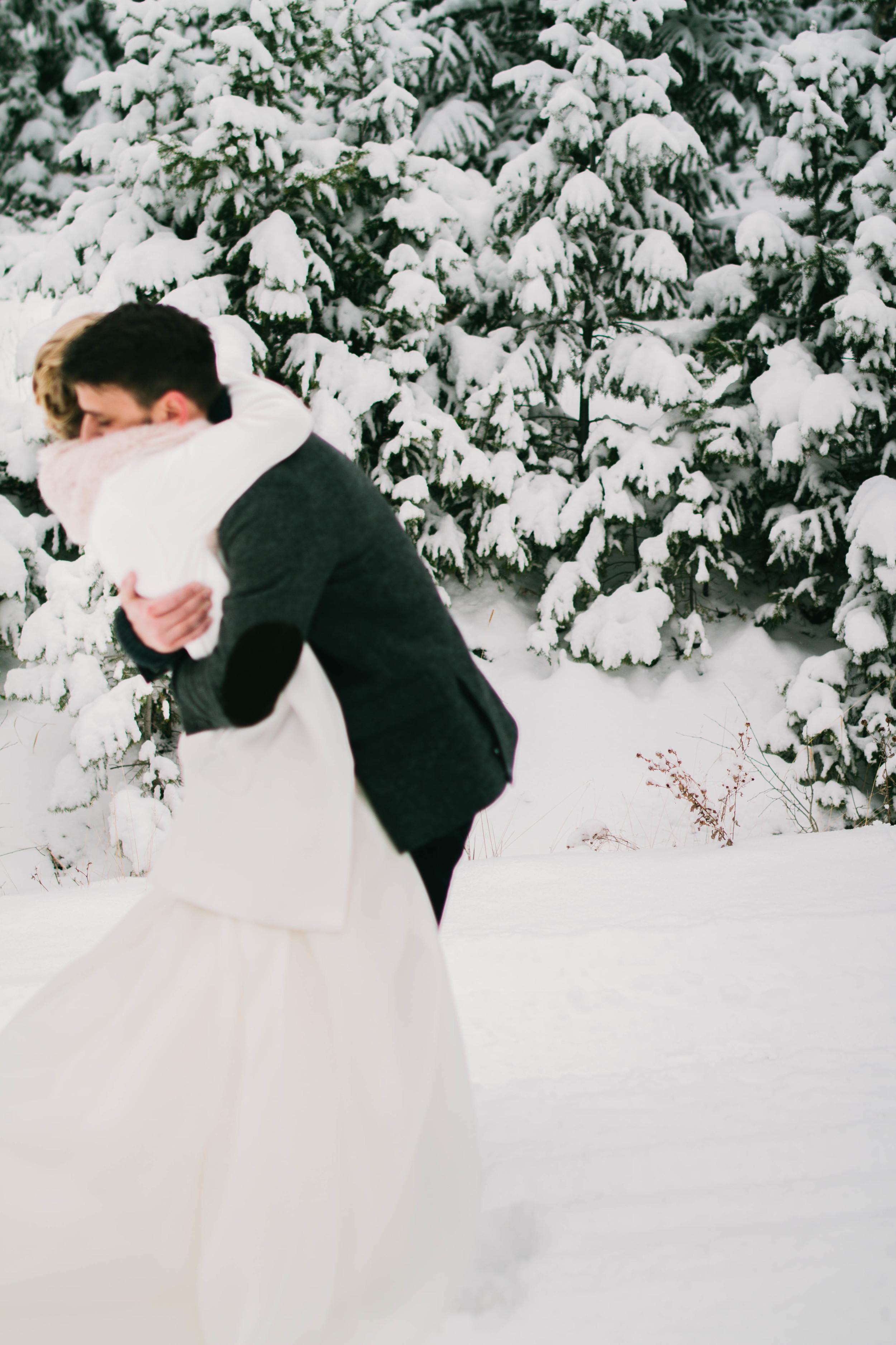 Bonin Wedding - Madeleine Bonin Photography-5725.jpg