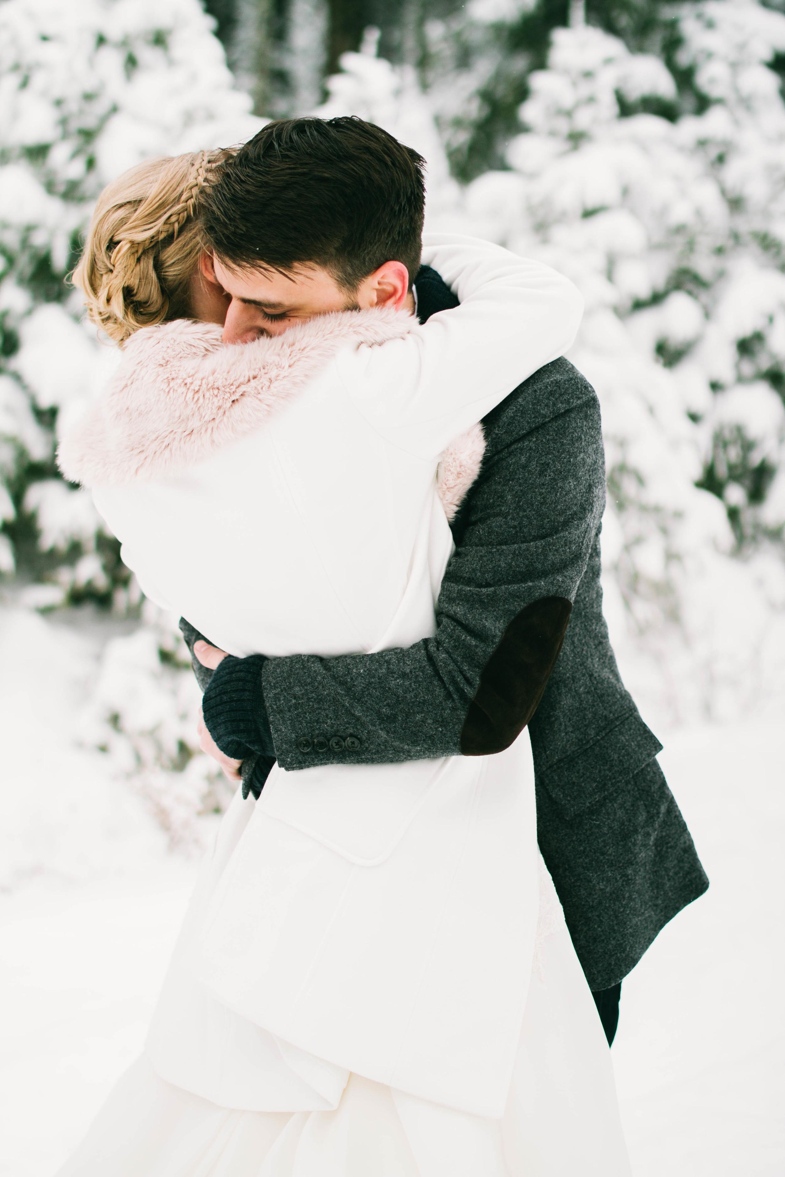 Bonin Wedding - Madeleine Bonin Photography-5737.jpg