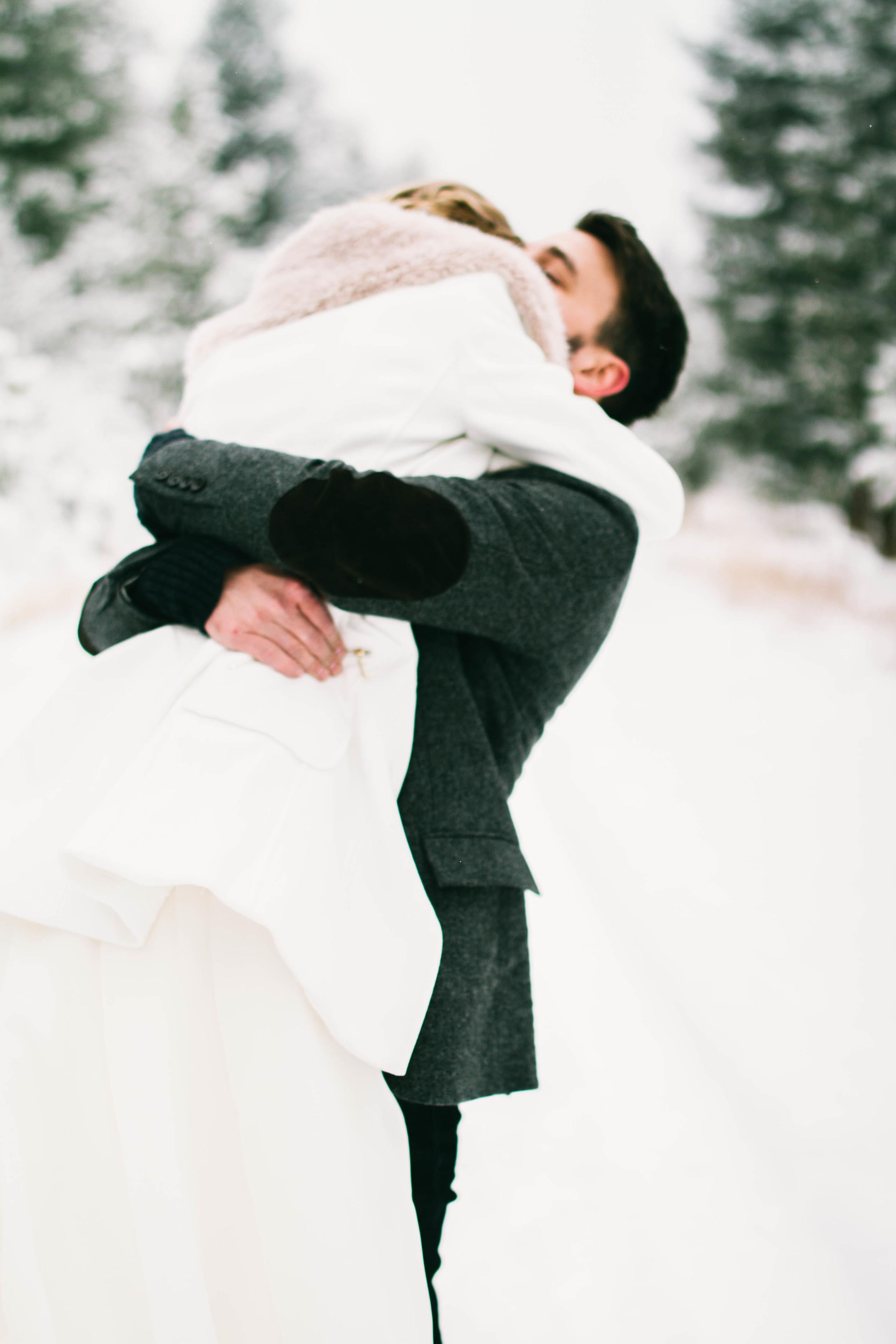 Bonin Wedding - Madeleine Bonin Photography-5742.jpg