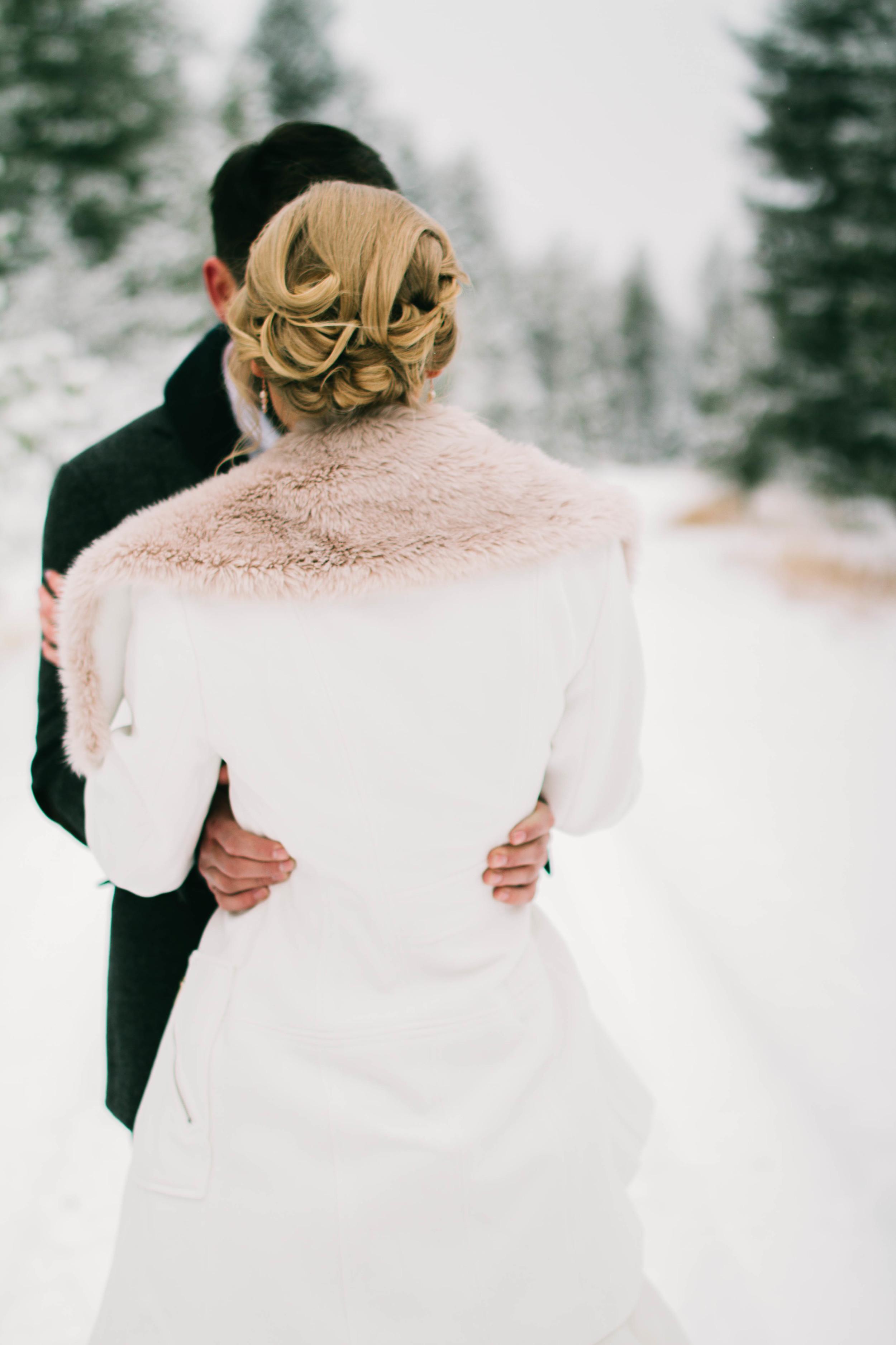 Bonin Wedding - Madeleine Bonin Photography-5738.jpg
