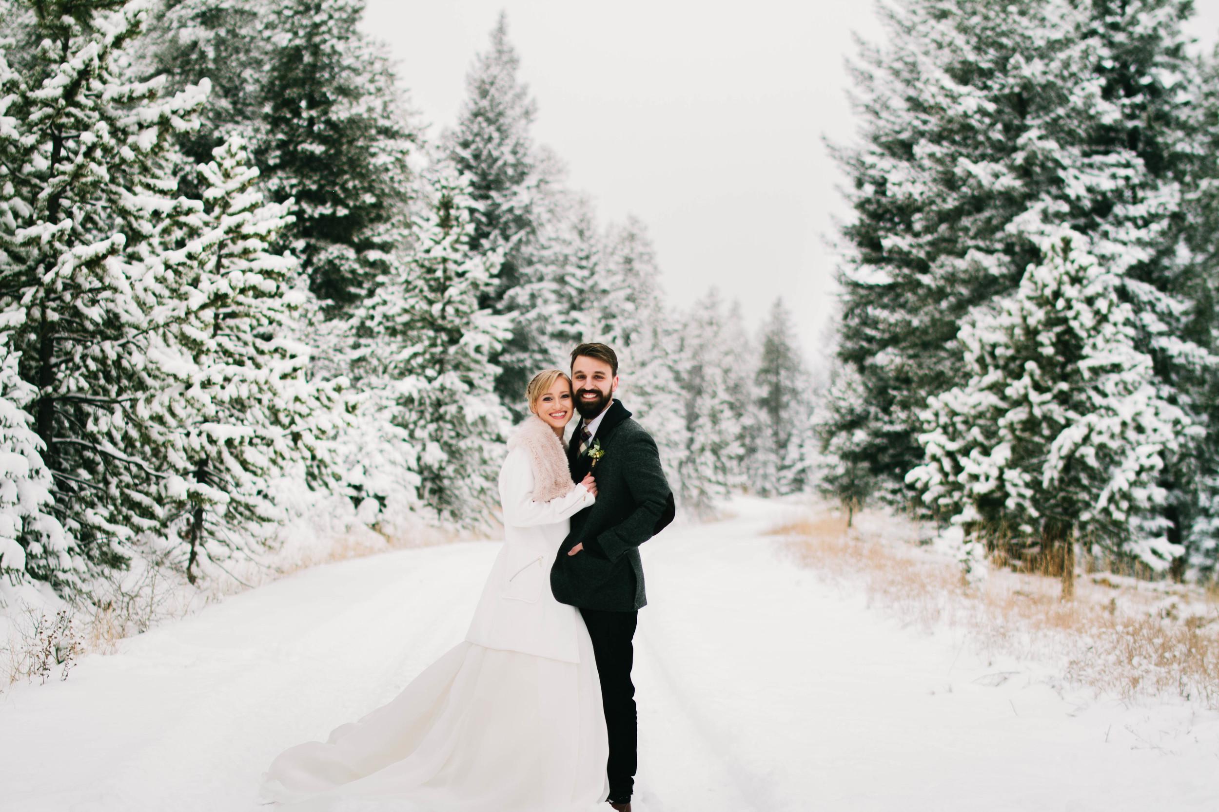 Bonin Wedding - Madeleine Bonin Photography-5747.jpg