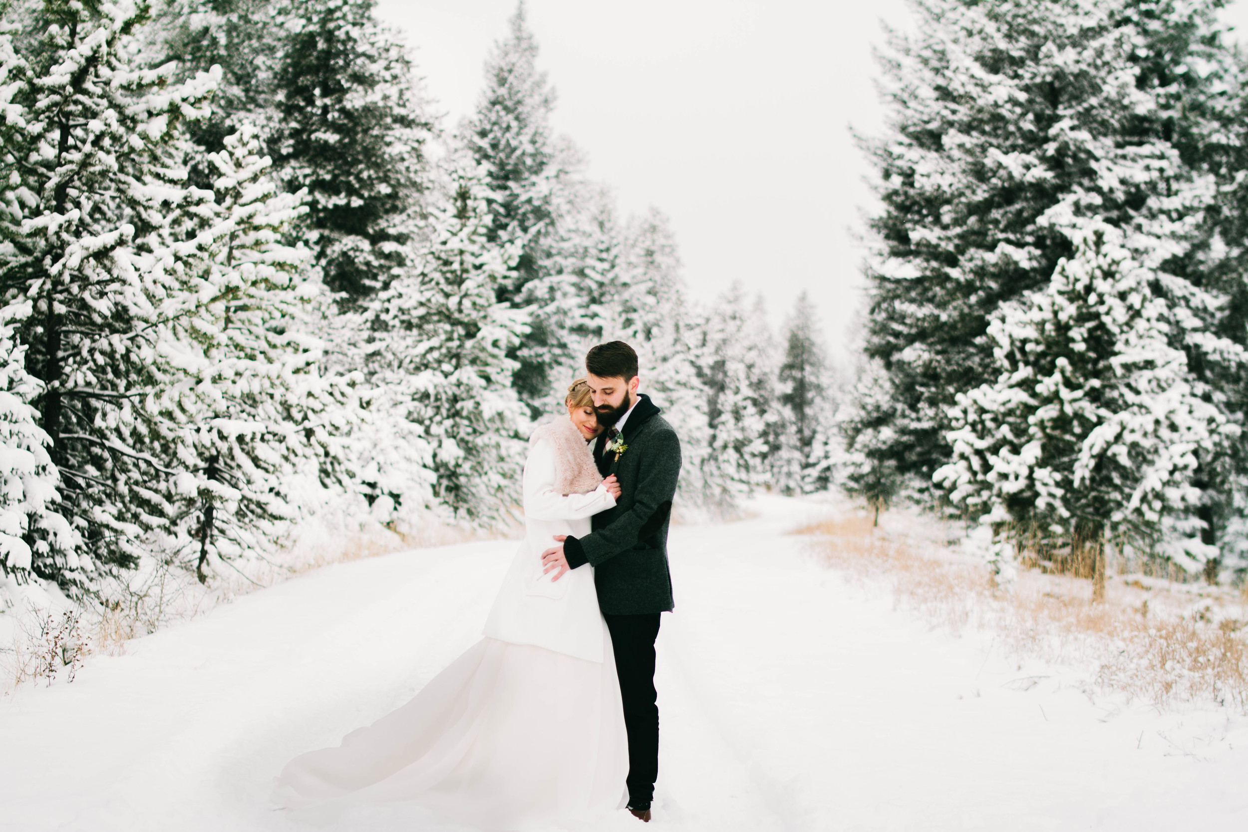 Bonin Wedding - Madeleine Bonin Photography-5750.jpg