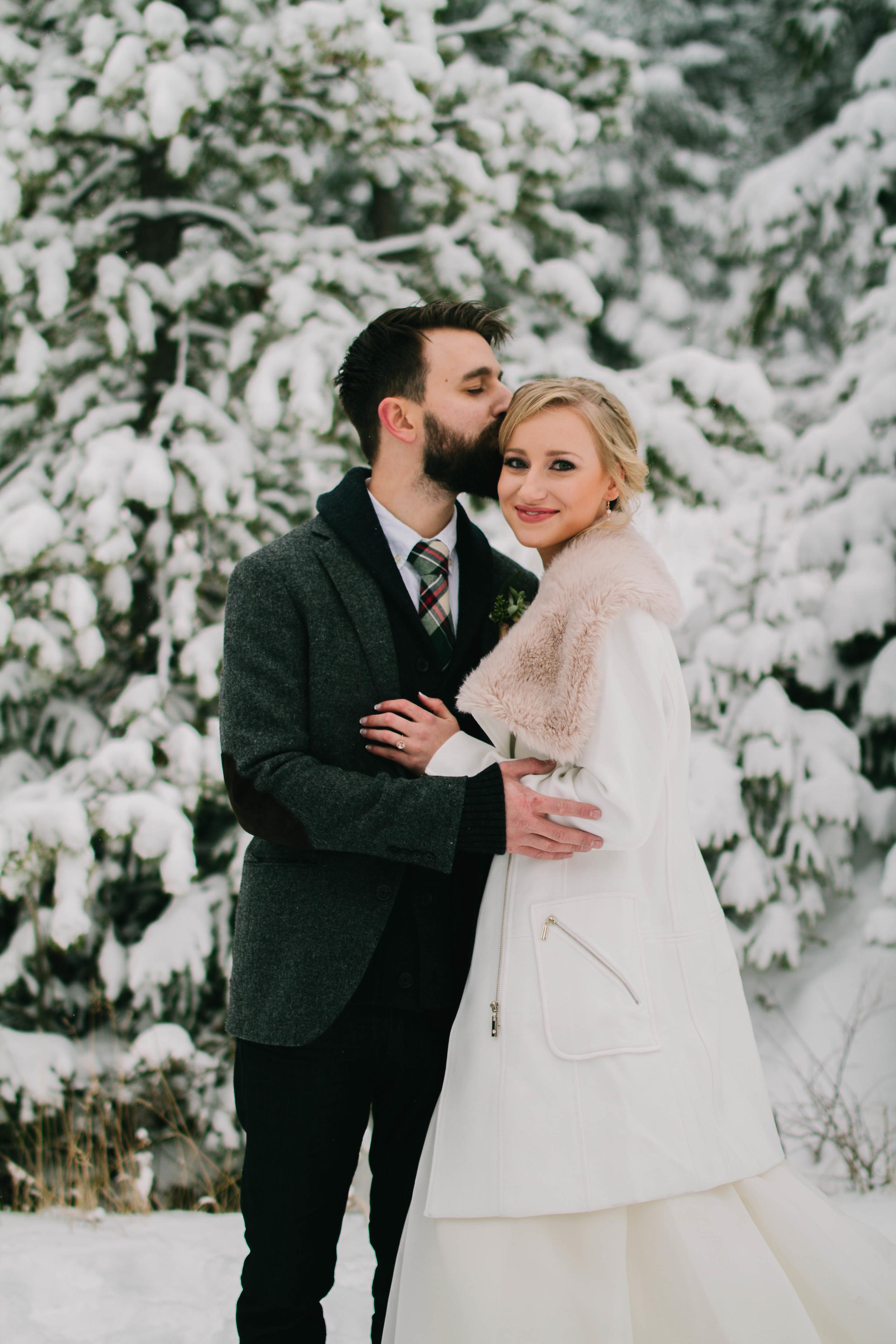 Bonin Wedding - Madeleine Bonin Photography-5757.jpg