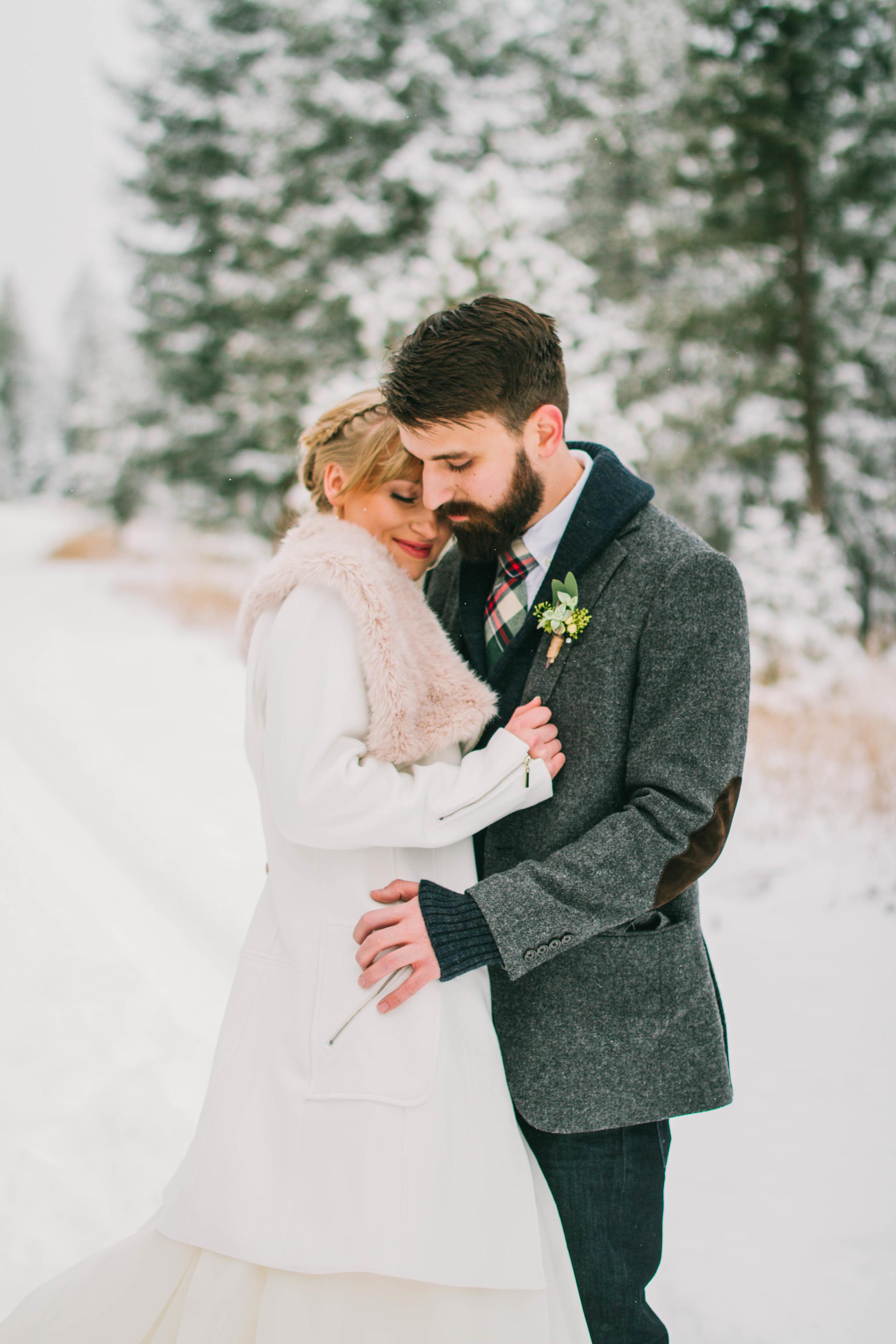 Bonin Wedding - Madeleine Bonin Photography-5752.jpg