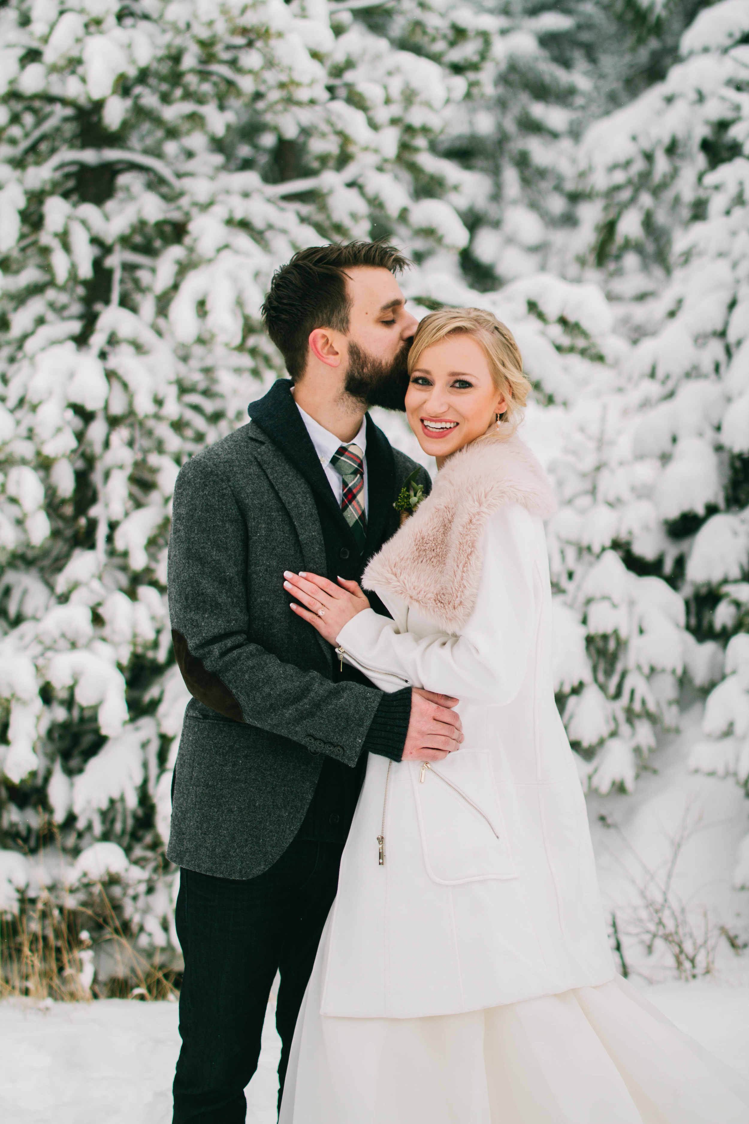 Bonin Wedding - Madeleine Bonin Photography-5760.jpg