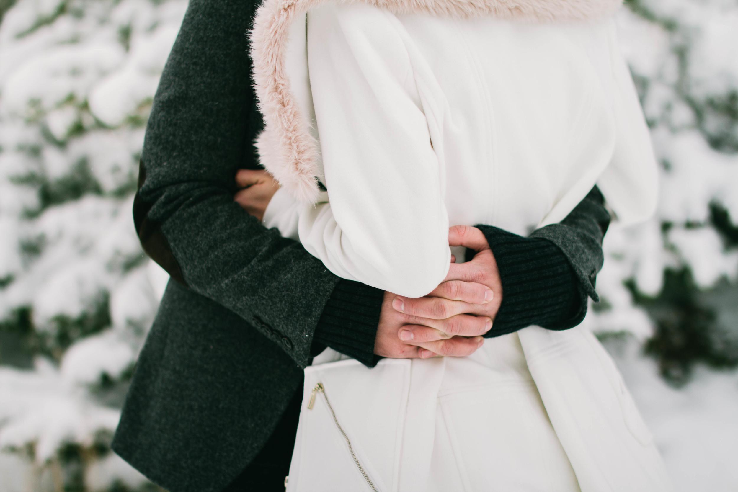 Bonin Wedding - Madeleine Bonin Photography-5768.jpg